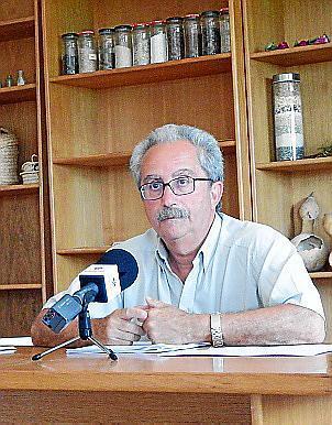 Àngel Garcia.