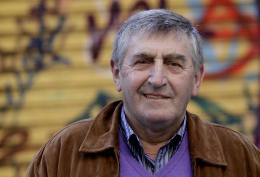 Antoni Binsanyes, glosador.