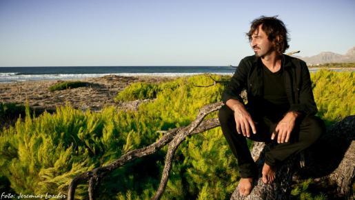 Marcel Cranc actuará el 8 de agosto, Marcel Cranc, presentando en Mallorca por primera vez su nuevo disco, 'Cases de sucre', en el ciclo 'Solleric d'estiu'.