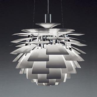 En Trilamp son especialistas en lámparas e iluminación.