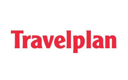 Travelplan es el touroperador del Grupo Globalia.