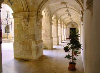 Museo Menorca