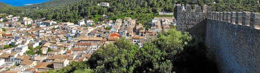 Existen otros proyectos para poner en marcha una oferta complementaria para impulsar el turismo en el pueblo.