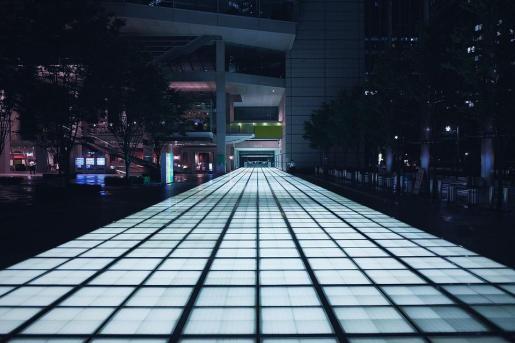 El entorno digital brinda un inagotable potencial para nutrir y ampliar la esfera experiencial.