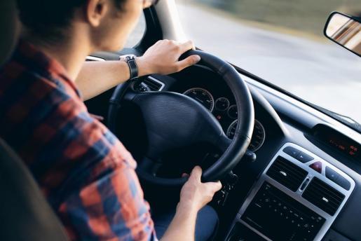 La altas temperaturas de los meses de verano afectan de forma determinante a muchos componentes de nuestros vehículos.