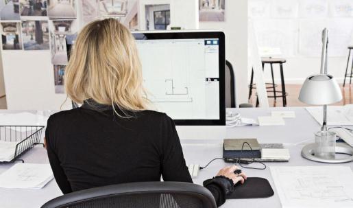 La libre organización de tu horario y los precios competitivos son algunos de los puntos fuertes de la formación homologada a distancia a través de internet.