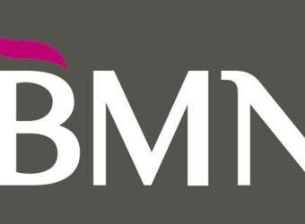 BMN Banco Mare Nostrum