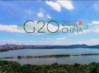 G 20 y el cambio climático