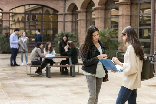 Conviene saber qué hacer para que la adquisición de hábitos universitarios se adapte a los propósitos planteados inicialmente.