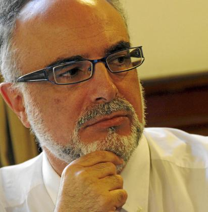 Carles Manera quita hierro a la prórroga.