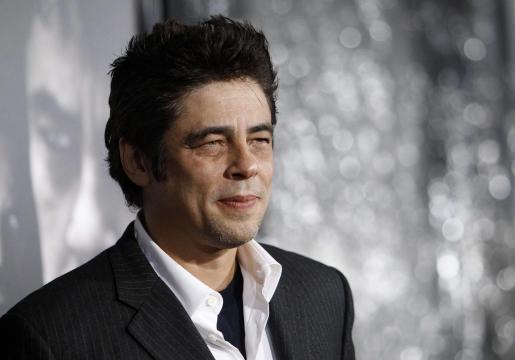 El actor de origen puertoriqueño tuvo un accidente de tráfico por el que ahora ha sido demandado.