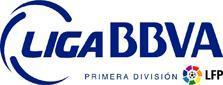 Logotipo de la Liga de Fútbol Profesional