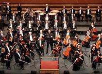 La Osquestra SImfònica celebra un concierto de cámara para dar a conocer el programa de su nueva temporada de conciertos.