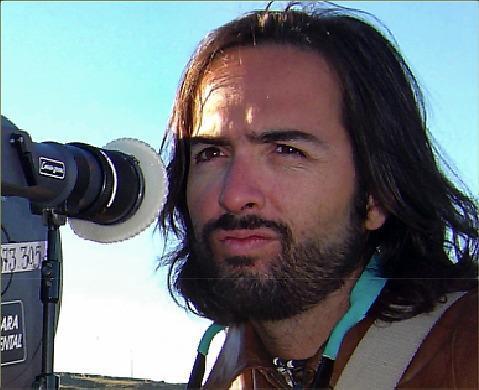 Arturo Ruiz Serrano, en una imagen de archivo,
