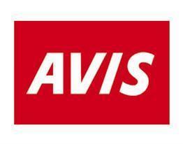 Logotipo de Avis.