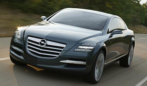 Visítenos para conocer nuestras últimas novedades en las marcas Opel y Saab.