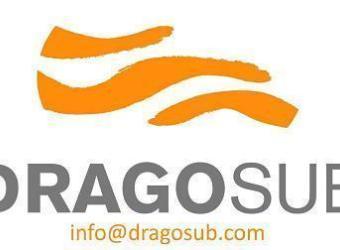 DragoSub