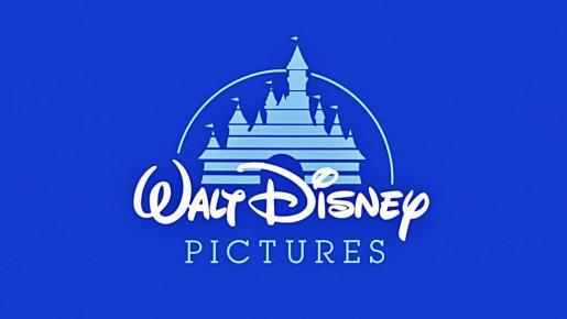Logo de Walt Disney Pictures.