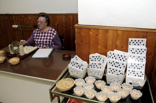 El Govern, después de la polémica, rectifica y autoriza nuevamente jugar a bingo.