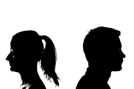 Sólo Canarias y la Comunitat Valenciana superan a Baleares en demandas de disolución matrimonial.