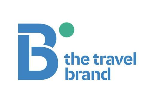 B the travel brand es la nueva divisón de viajes del Grupo Barceló.