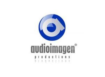 Audioimagen