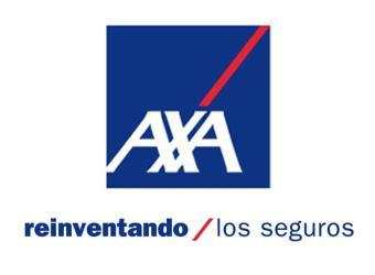 AXA - Seguros