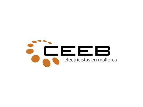 Ofrecen gran variedad de servicios eléctricos y telemáticos