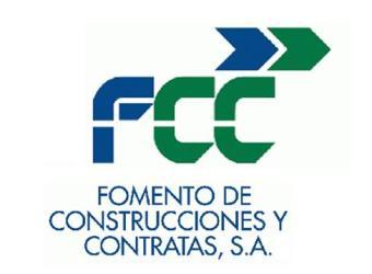 FCC- Fomento Construcciones y Contratas, S.A.