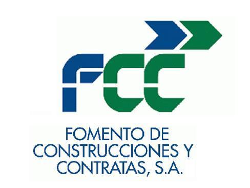 El compromiso de FCC Construcción es ser una empresa constructora responsable