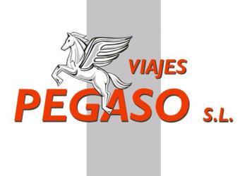 Viajes Pegaso