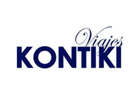 En Viajes Kontiki puede organizar sus viajes para toda la familia.