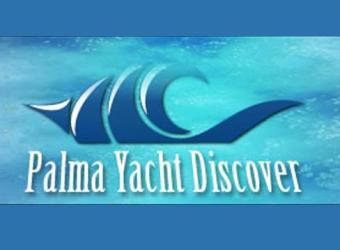 Palma Yacht Discover