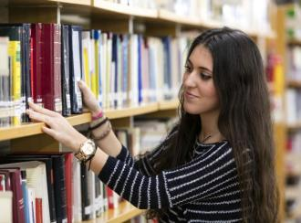 Recursos para elaborar el mejor Trabajo Final de Grado