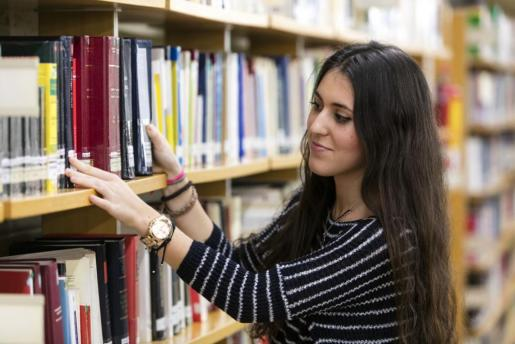 Una de las recomendaciones para que las búsquedas de información es tener una estrategia de búsqueda de información.