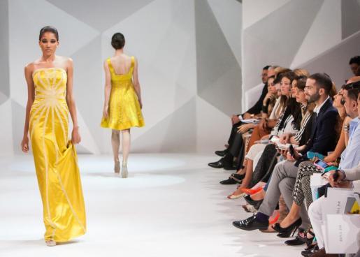 Los diseñadores y marcas de moda nacional y extranjera apuestan por lanzar marcas y colecciones para mujeres «reales».