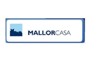 Mallorcasa