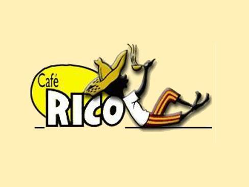 Café Rico fue fundada en 1959