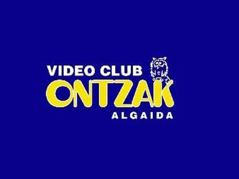 Está situado en Algaida