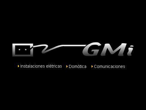 Servicio técnico de instalaciones eléctricas, domótica y telecomunicaciones
