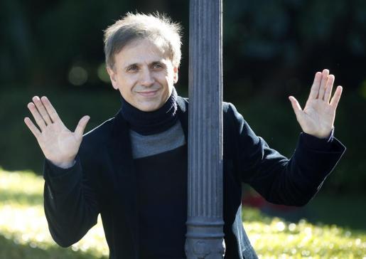 El humorista, José Mota, será de nuevo quién nos hará reír en Nochevieja, con su programa especial de humor.