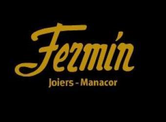 Fermín - joyeros