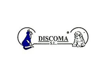 Discoma