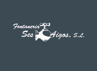 Fontanería Ses Aigos