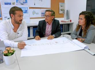 3E Enginyers, el Project Management efectivo