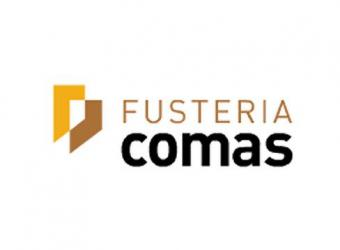 Fusteria Comas