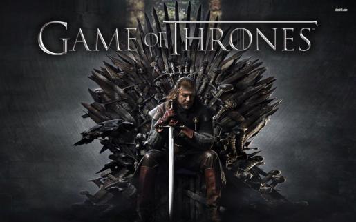 La cadena norteamericana ofrece series de éxito mundial como 'Juego de Tronos'.