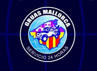 Grúas Mallorca