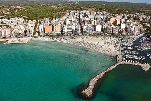 El Govern anuncia mano dura contra la oferta turística ilegal y el año que viene redoblará las inspecciones.