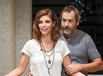 El teatro alza el telón de la Navidad en Mallorca